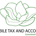 LRS Mobile Tax Services and Accounting profile image.