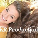 KR Productions profile image.