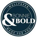 Bonnie & Bold Wallpaper profile image.