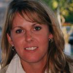 Jennifer Marszowski American Financial Network, INC profile image.