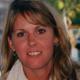 Jennifer Marszowski American Financial Network, INC logo
