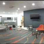 InEx Decorators  profile image.