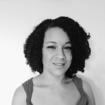 Pecunia Consultancy  profile image.
