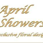 April Showers  profile image.