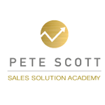 Sales Pro Academy profile image.