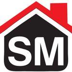 Sm building preservation Scotland ltd profile image.
