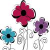 Bloom Florist  profile image