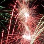 Pyromancer Fireworks profile image.