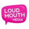Loud Mouth Media profile image