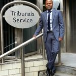 Searchlight Employment Law Solutions Ltd profile image.