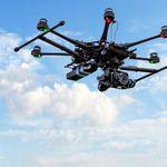 yonda aerial systems ltd profile image.