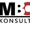 MBC Konsults Ltd profile image