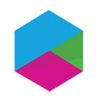 Lexarox Accounts logo