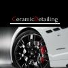 Ceramic Detailing profile image