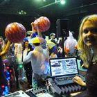 Edinburgh DJ Hire