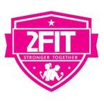 2FIT profile image.