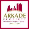 Arkade Property profile image