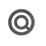LucidQuest Ventures  profile image.