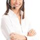 Business Phones & Networks logo