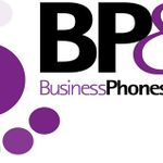 Business Phones & Networks profile image.