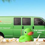 SERVPRO of Freehold, Middletown, Jersey City, and Bayonne profile image.