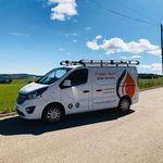 Fraser Watt Boiler Services profile image.
