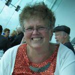 Debz Delightz profile image.