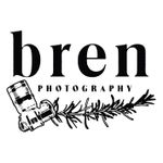 Bren Photography with Timber and Light profile image.
