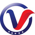 Yoya's Ymmies profile image.