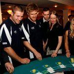 Casino Casino Casino Ltd profile image.