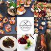 Southampton Caterers profile image