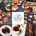 Southampton Caterers profile image.