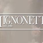 Mignonette Ltd profile image.
