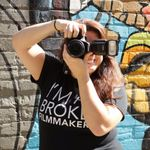 RMG Photography LLC profile image.