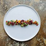Bardo Restaurant profile image.