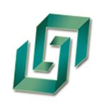 Digital Footprint Solutions profile image.