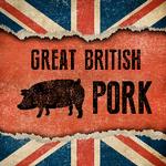 Keythorpe Event Catering & Hog Roasts profile image.