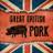 Keythorpe Event Catering & Hog Roasts profile image