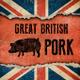 Keythorpe Event Catering & Hog Roasts logo