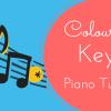 Colourfulkeys Piano Tuition - Billie Richards. profile image