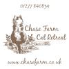 Chase Farm Cat Retreat profile image