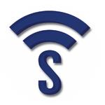Social Signal Pros llc profile image.