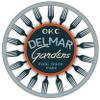 Delmar Gardens Food Truck Park profile image