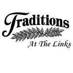 Traditions At the Links profile image.