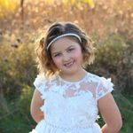 Rebecca Sattler Photography profile image.