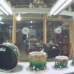 City Music School - Guitar City profile image.