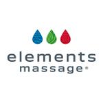 Elements Massage profile image.