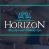 Horizon Massage and Wellness profile image