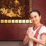 Hawaii Thai Massage at Richardson profile image.