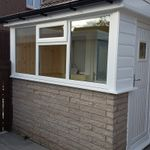 RESOLUTION JOINERY LTD profile image.